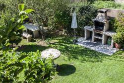 Casas Rurales A Peregrina, Lugar A Sagrada, 36680, Codeseda