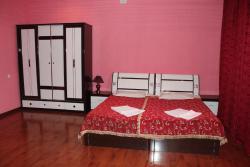 Pekin Hotel, Gorka Druzhby 3/1, 101400, Temirtaū