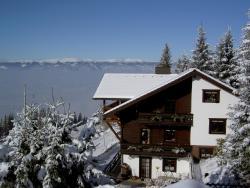 Apartment Haus Andrea, Rieding 140, Koralpe, 9431, Sankt Stefan im Lavanttal