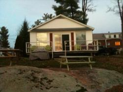 Pine Grove Cottages, 1501 Highway 169 , P1P 1R2, Gravenhurst