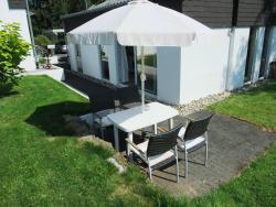 Ferienappartment Allendorf, Am Reuterweg 15, 59846, Sundern