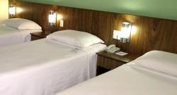 Steel Valley Economic Hotel, Rua: Pouso Alegre, 100, 35160-036, Ipatinga