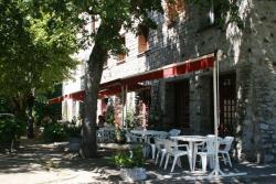 Auberge Du Bosquet, Rn 193, 20250, Venaco