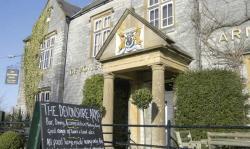 Devonshire Arms, Long Sutton, TA10 9LP, Langport