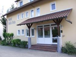 Hotel Bella Vista, Schiffstrasse 12, 78464, Konstanz
