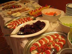 Hotel-Restaurant-Kolb, Bahnhofstr. 11, 89257, Illertissen