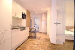 Appartement Haberl, Ringelschmiedg. 5, 8600, Bruck an der Mur