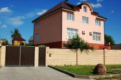 Cottage Grand Plaza, Sovhoznaya Ulitsa 63, 220000, Bol'shoy Trostenets