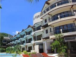 Koh Tao Regal Resort, 7/1 Moo 2, Maehaad, Koh Tao, Suratthani, 84360 Ko Tao