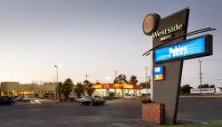 Westside Hotel, Cnr Fitzgerald & Leakes Rds, 3026, Laverton