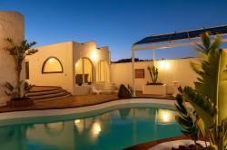 Beach House at Playa del Hombre, Playa del Hombre, 35214, Telde