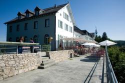 Hotel und Kurhaus Weissenstein, Weissensteinstrasse, 4515, Oberdorf