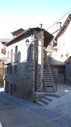 Apartament Immovall, Sant Quirc,15, 25527, Durro