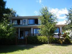 Casa Panguipulli, Niltre KM 22, 5210000, Panguipulli