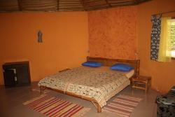 Lake Point Guest House, 100 meters Past Obo,, Obo