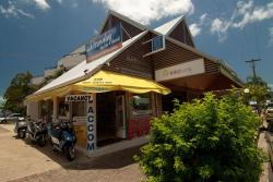 Whitsunday on The Beach, 269 Shute Harbour Road, 4802, Airlie Beach