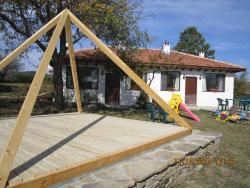 Energy Guest House, Seikovtsi Village, 5344, Kozi Rog