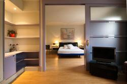 Hotel Sercotel Domo, Francesc Macià, 2-4, 08720, Vilafranca del Penedès