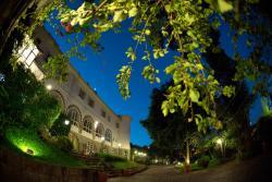 Hotel Casacurta, Rua Luiz Rogerio Casacurta, 510, 95720-000, Garibaldi