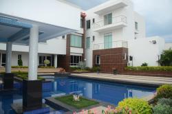 Hotel Saraje, Carrera 1 No. 3 - 69, 444030, San Juan del Cesar