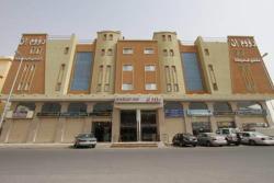Raoum Inn Arar, Northern Borders ,, Αράρ