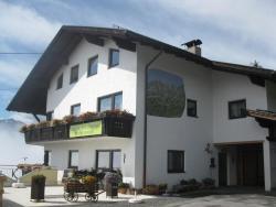 Koflers Ferienwohnungen, Stiglreith 9, 6173, Oberperfuss