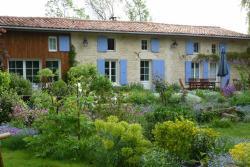 La Cabane de Sèvre, 121 route des Cabanes, 85420, Le Mazeau