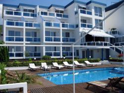 GT Sky Holiday Apartments, 4 Rusalka Str, 8240, Sveti Vlas