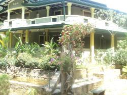 Nilara Inn, Ambagamuwa,udubulathgama, 20680, Nawalapitiya