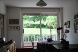 Appartement Perrache /Debrousse, 54 avenue valioud, 69110, Sainte-Foy-lès-Lyon