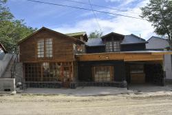 Casa Departamento en el Bosque, calle del Bosque 591, 9410, Ushuaia