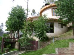 La Pasarela, Coimata Km10, 1323, Tomatas