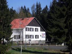 Horska Chata Nejdecka, Nejdecka 357, 36236, Pernink