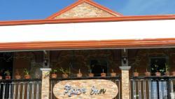 Flory's Inn Cebu, Nara Street, Barangay Tayud, Cebu, 6003, Liloan