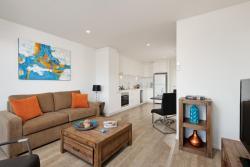 Apartments @ Ikon Glen Waverley, 39-55 Kingsway, 3149, Glen Waverley
