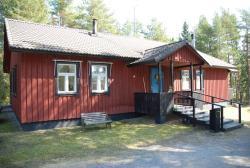 Villa Nytorp, Saaristotoie 2306, 21600, Pargas