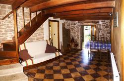 Casa Rural Huertos de Sayago, Luelmo, 27, 49253, Moralina