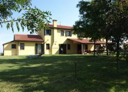 Agriturismo Zennare, Via Zennare 33, 30015, Ca Zennare