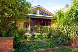 Kate'S Place, 29 Central Springs Road, 3460, Daylesford