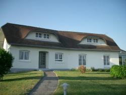 La Source Bleue, 37 Grande Rue des Chartreux, 80100, Abbeville