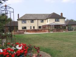 Pointers Guest House, Pointers, Wistow Toll, Wistow, PE28 2QH, Wistow