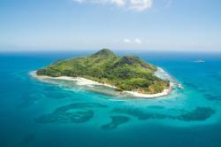 Beachcomber Seychelles, Victoria, Mahé,, Saint Anne