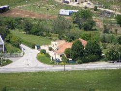 Les Jardins d'Avene, 1A chemin des jardins, 30340, Rousson