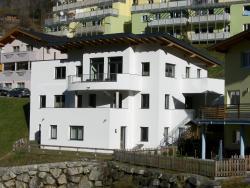 Appartement Plattner, Niederhof 288, 6474, Jerzens