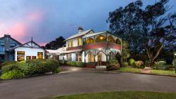 La Maison Boutique Hotel, 175 - 177 Lurline Street, 2780, Katoomba