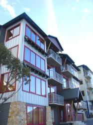 Schnapps, Hotham Heights, Great Alpine Rd, 3741, Mount Hotham