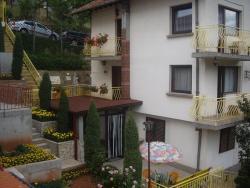 Guest House Rusalka, 175 A Georgi Dimitrov Str, 5663, Shipkovo
