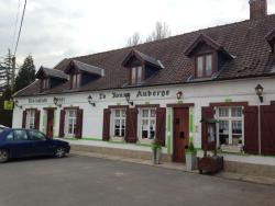 La Bonne Auberge, 512 route de Guînes, 62610, Ardres