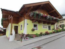 Appartement Reindl, Schiedstraße 7, 5710, Kaprun