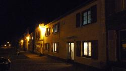 La Maison Cent 5, 105 Place du Jeu de Battoir, 80230, Saint-Valery-sur-Somme